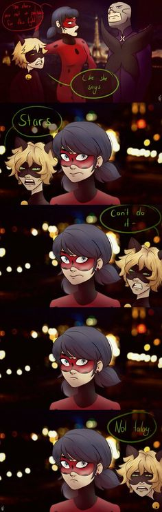 Hey everyone! Frazie here! I have some fan art for ghostgirl19! She(I think) has a fan-fic of miraculous ladybug which I adore! The summary(no spoilers) Chat Noir is actually a criminal...