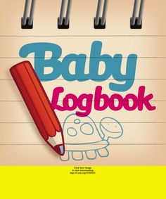 Baby Log Book, iphone, ipad, ipod touch, itouch, itunes, appstore, torrent, downloads, rapidshare, megaupload, fileserve