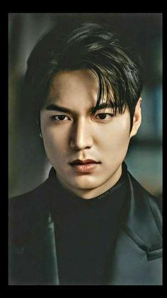 Jung So Min, Park Shin Hye, Boys Over Flowers, Asian Actors, Korean Actors, Lee Min Ho Wallpaper Iphone, Le Min Hoo, Lee Min Ho Pics, Bad Boys