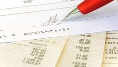 The 4 Basic Financial Accounts Everyone Should Have :: Mint.com/blog
