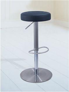 Modern stool  $109.99