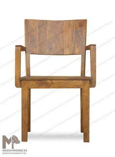 90eur METRO LIFE Sessel #168 Sheesham lackiert   eBay