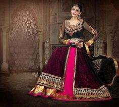 Hey, I found this really awesome Etsy listing at https://www.etsy.com/listing/202559932/designer-masterpiece-salwar-kameez-for