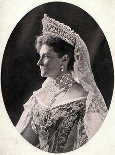 naotmaa (Romanov)