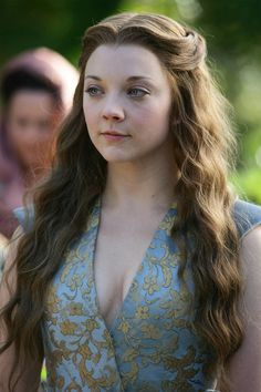 Tagged with game of thrones, natalie dormer, celebrity, hot, actress; Shared by Natalie Dormer Natalie Dormer Boyfriend, Natalie Dormer Interview, Natalie Dormer Wallpaper, Trendy Hairstyles, Braided Hairstyles, Female Hairstyles, Beautiful Hairstyles, Emilia Clarke, Wavy Hair