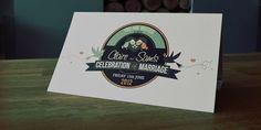 http://demortalz.com/wp-content/uploads/2013/07/creative_wedding_invitations_card_designs_3.jpg