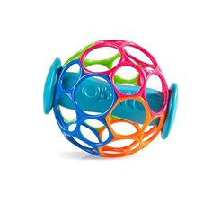 O Ball Float Bath Toy Oball http://www.amazon.com/dp/B014UVT7RQ/ref=cm_sw_r_pi_dp_.cS.wb1KDJ6CW