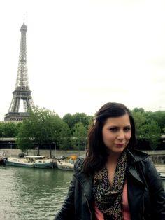 Paris :: France