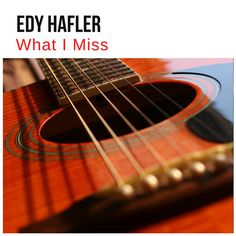 """""""What I Miss - Instrumental Version"""" by Edy Hafler added to Acoustic Covers Soft and Calm   Relax Study Concentrate and Meditate with cover of popular songs playlist on Spotify Game Of Thrones Theme, Wonderful Tonight, Moonlight Sonata, Auld Lang Syne, Acoustic Covers, Song Playlist, The Godfather, Instrumental, Acoustic Guitar"""