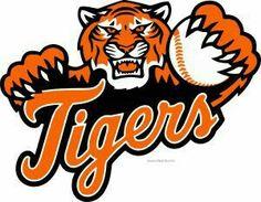 22 best images about Tiger Logos Auburn Baseball, Detroit Tigers Baseball, Baseball Teams, Detroit Michigan, Basketball Shirt Designs, Basketball Shirts, Basketball Hoop, Softball Logos, Sports Logos