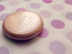 Resenha Stila All Over Shimmer Duo | New in Makeup