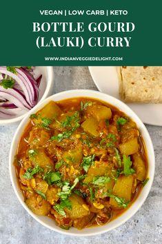 Veg Recipes, Curry Recipes, Indian Food Recipes, Vegetarian Recipes, Cooking Recipes, Indian Snacks, Cooking Tips, Recipies, Whole30 Recipes