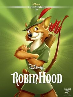 260 Best Robin Hood Images Robin Hoods Drawings Sherwood Forest