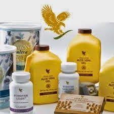 Aloe Vera: Video sui prodotti
