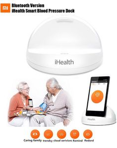 a health caring for your parents