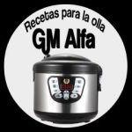 Receta de Albóndigas con zanahorias y tomates cherry al vapor en olla GM alfa o alpha
