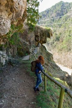 Places To Travel, Places To Visit, Camping Humor, Spain Travel, Trekking, The Good Place, Hiking, The Incredibles, Explore