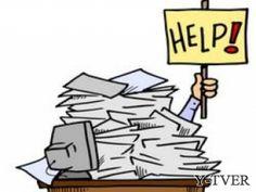 Выгодно ли в наше время иметь в штате бухгалтера или что такое аутсорсинг?…