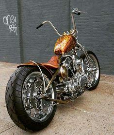 Harley Davidson News – Harley Davidson Bike Pics Harley Davidson Panhead, Harley Bobber, Harley Bikes, Chopper Motorcycle, Bobber Chopper, Motorcycle Style, Motorcycle Memes, Motorcycle Cover, Motorcycle Tattoos