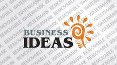 Business Ideas Logo Templates by Logann Sale Logo, Lululemon Logo, Logo Templates, Business Ideas, Logos, Logo