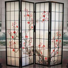 shoji screen ikea for stylish divider japanese shoji. Black Bedroom Furniture Sets. Home Design Ideas