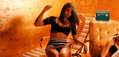 Music Video: DJ Carnage Ft Migos – Bricks