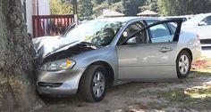 Funniest Excuses Made To Car Insurance Companies http://originalcarinsurancecompanies.com/