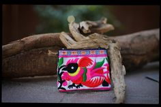www.PiecesFromMyPath.com #fashion #loveit #wallet #ethnic #thailand #bali