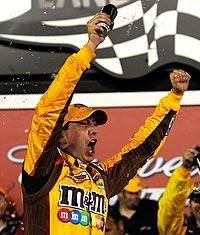 Hope all you fans got to see this. One of the best Shootouts ever. Hope to see pack racing back this year :)