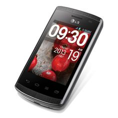 After Apple, Nokia, Samsung and Sony; it looks like all the reputed brands are now making it a point to produce more budget smart phones. The latest to join the trend is, LG- who have announced the launch of its entry-level handset called as LG Optimus L1 II Smartphone.