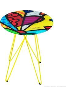 mesa-lateralcanto-incos-com-tampo-de-vidro-redondo-romero-britto-estrutura-em-aco-amarelonew-day-urbe-moveis-1436167989.31.214x311.jpg (214×311)