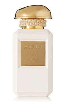 Summer Mini: Aerin Parfum / Garance Doré