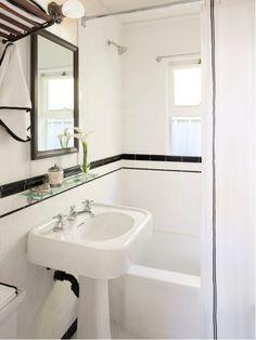 345 best Bathroom Interior Design images on Pinterest Shower Design House Hardware E A on