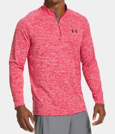 93e5a135fb 17 Best Cold Weather Golf Attire images in 2019 | Golf apparel, Golf ...