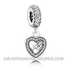 http://www.airjordanchaussures.com/pandora-centre-of-my-heart-pendant-charm-free-shipping.html PANDORA CENTRE OF MY HEART PENDANT CHARM FREE SHIPPING Only 14,00€ , Free Shipping!
