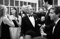 Steven Spielberg at Cannes, May 2013 Ann Street Studio, Saving Private Ryan, Schindler's List, Blockbuster Film, Adventure Film, Steven Spielberg, Chopard, Cannes Film Festival, Archetypes