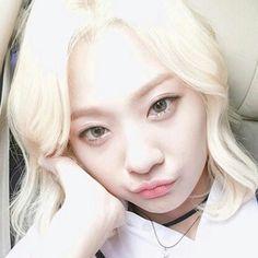 Ahn Jiyoung