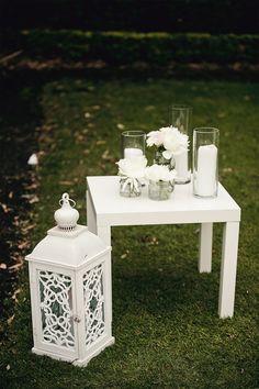 Holly_Beau_Romantic-Vintage-Wedding_SBS_013