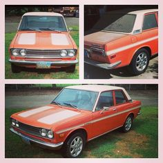 1000 Images About Cars For Sale On Pinterest Datsun 510 Datsun 240z And For Sale