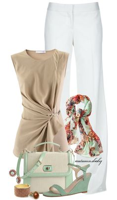 """""""Untitled #1152"""" by autumnsbaby on Polyvore"""