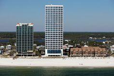 Gulf Shores Vacation Rentals | Gulf Shores Accommodations, Rentals, Homes & Condos | Meyer Vacation Rentals