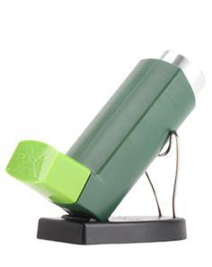 PUFFiT-X Portable Vaporizer - vapefiend: the vaporizer specialists