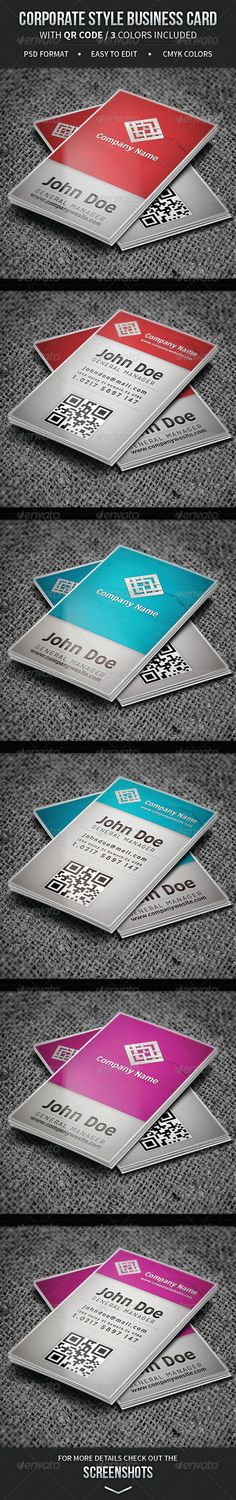 Gold business card business cards fonts and print templates colourmoves