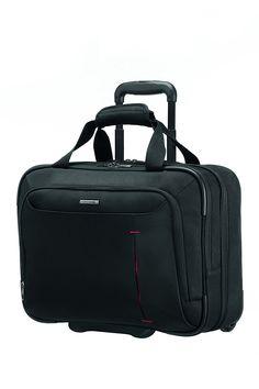 Les accessoires indispensables pour protéger votre ordinateur portable en voyage.