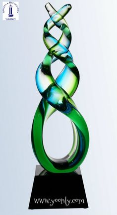 Yoonly Entreprise Lte Ltd is a #glass #trophies and #awards #manufacturer #distribute their #products all over the #Singapore #online. We offer a fast, #reliable and use latest eco-friendly techniques. A perfect #online #store for all types latest design #custom #glass #trophies in all #budgets for all occasion. For more info visit our site soon or call at 62984988.
