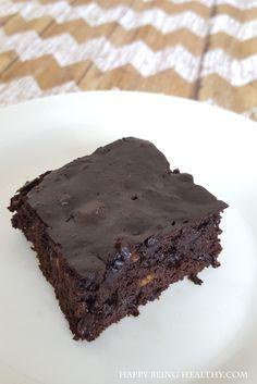 one-protein-brownie.jpg 667×1,000 pixels