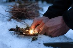 wilderness survival guide tips that gives you practical information and skills to survive in the woods.In this wilderness survival guide we will be covering Survival Knife, Survival Prepping, Survival Gear, Survival Skills, Survival Books, Survival Quotes, Doomsday Prepping, Survival Supplies, Tactical Survival