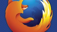 3 Firefox Add-ons Every Ubuntu User Needs