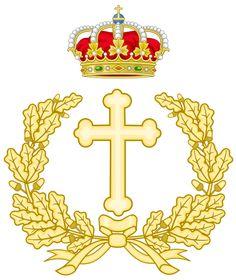 SERFAS- Servicio de Asistencia Religioso de las Fuerzas Armadas