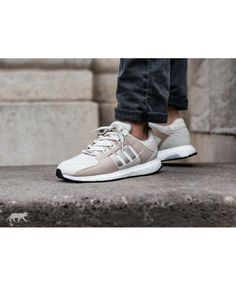 d2dcdf40af61 Adidas Australia Equipment Support Ultra Cream White Talc Clay Brown  Trainers Adidas Superstar Gold